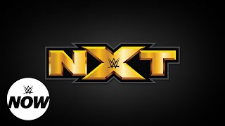 NXT to debut a new championship (CAUTION: SPOILER): WWE Now