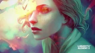 Feint - Take It In (ft. Koven)