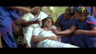 Chinnodu Telugu Movie | Chandra Mohan Adopts Surekha Vani's Son Scene | Sumanth | ETV Cinema