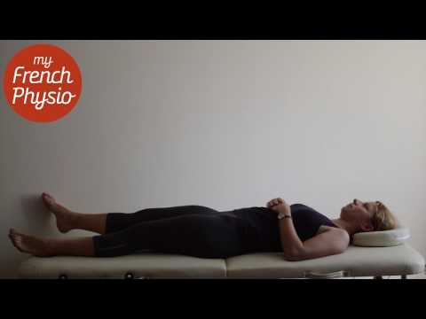 Anti heavy & swollen legs exercises sessions! How to exercise during pregnancy?