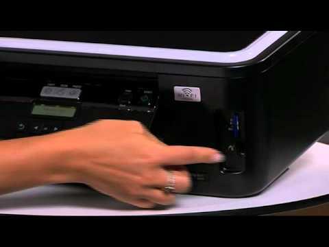 Lexmark Impact S305 Printer