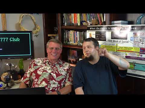 Dr. Kent Hovind: Lies in the textbooks - 5/21/18