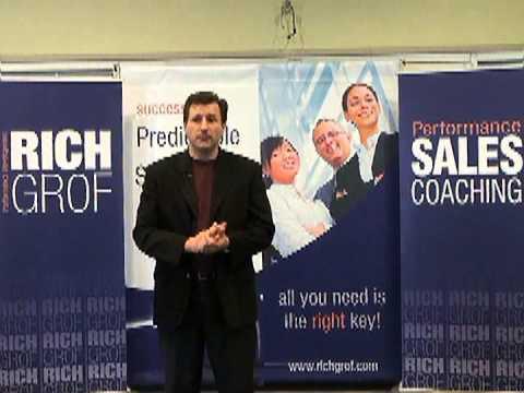 Sales Techniques To Win the Client; Close the Deal & Establish Sales Leadership