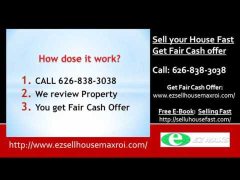 We buy house in cash in Los Angeles area, Orange County, Riverside, and San Bernardino