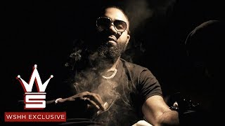 """Money Man """"Get Over"""" (WSHH Exclusive - Official Music Video)"""