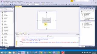 open new form, close existing windows form c# - winforms 26,419 ...