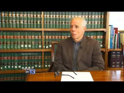 Republicans: Register of Deeds in Violation Fo