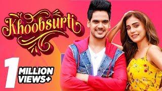 Khoobsurti (Full Video) | Jot Brar | Udaar | Latest Punjabi Song 2019 | Humble Music