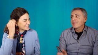 Conversación en español | Spanish chat