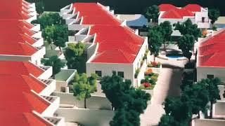 Housing By Joyce Oron