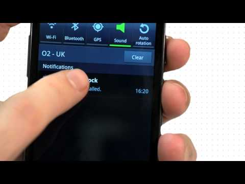 Unlock Samsung Galaxy S 2 Free