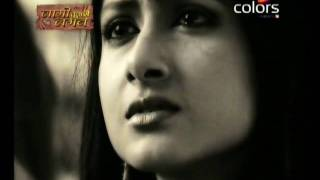 Download Balika Vadhu - Kacchi Umar Ke Pakke Rishte - May 30 2011 - Part 3/3