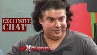 Sajid Khan: Salman Khan is the Rajinikanth of Bollywood
