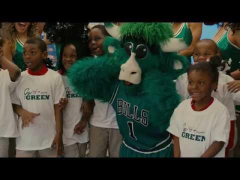 ☀️Constellation/Bulls Volunteers Teach Energy Efficiency