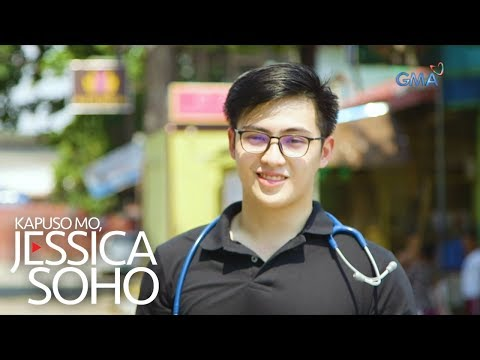 Xxx Mp4 Kapuso Mo Jessica Soho The Quot Tuli Doctor Quot Is In 3gp Sex