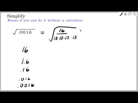Problem 30 in 7.1