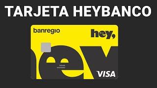 Hey Banco de BANREGIO, a  un paso de ser la MEJOR OPCIÓN digital