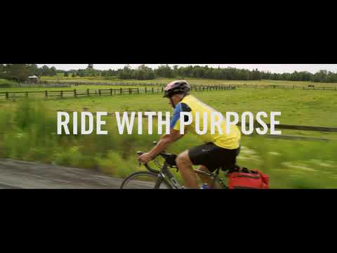 Ontario Cycling - English