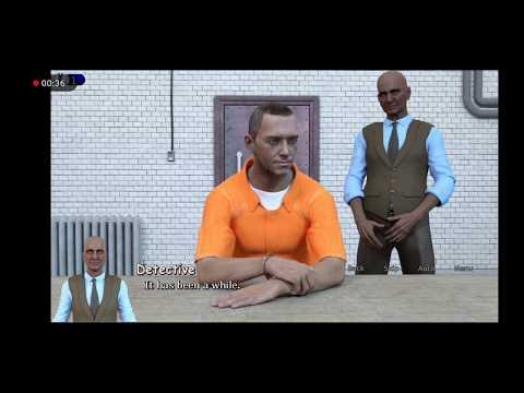 Xxx Mp4 Badhero 3D Sex Game Offline Free Download By Description 3gp Sex