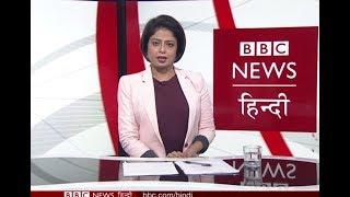 More Than 250 Killed In Eastern Ghouta: BBC Duniya with Sarika (BBC Hindi)