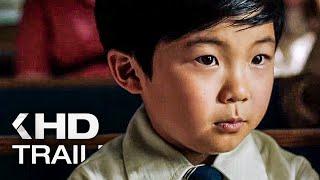 MINARI Trailer (2020)