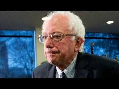 Greta: Sanders a hypocrite or just have a great accountant?