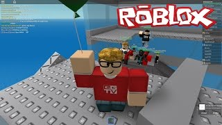 Work At A Pizza Place A Secret Island Roblox Pakfiles Com