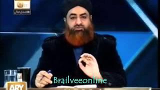 Mufti Akmal talking about ZINA & FOSTER CHILD