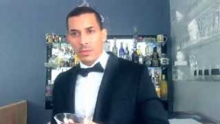 James  Bond Short Film Coming Soon
