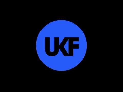 Joe Ford - Frozen Sound