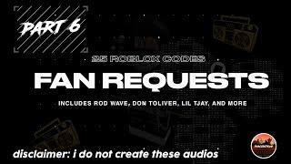 25 Roblox Codes Plus Bonus Codes