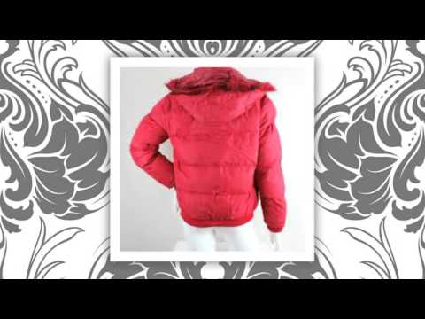 Closeouts, Liquidation, Overstock, Store returns merchandise