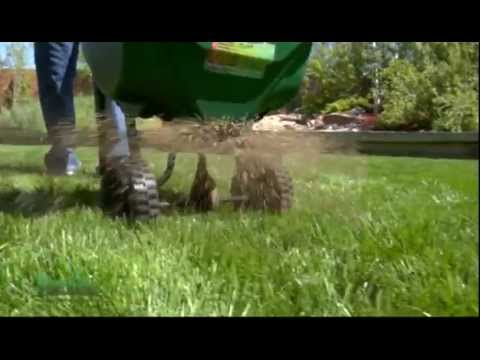 The Best Organic Lawn Fertilizer by Revive Lawn Products