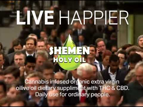 Cannabis daily use to live happier