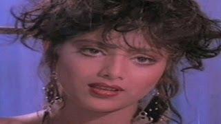 Chunky Pandey, Sonam, Vinod Mehra, Mitti Aur Sona - Scene 4/14