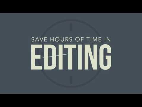 ProProp Corporate - Self-Animating Props for Final Cut Pro X - Pixel Film Studios