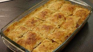 جلاش بالدجاج +  سلطه بنجر - مطبخ ست البيت - أبله منال - الحلقه الواحد والعشرون