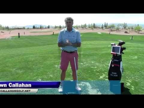 Simple Trick to Increase Golf Swing Speed