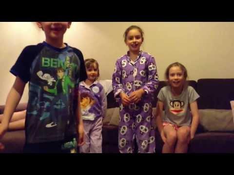 Surprise USA Trip for Aussie Kids - Disneyland, Universal Studios, Legoland ...