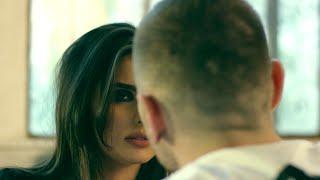 Download Nane feat. Tranda - Atat de Simplu (Videoclip Oficial)