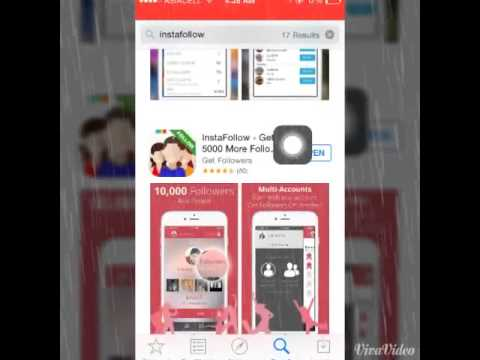 How To Get Followers On Instagram 2016