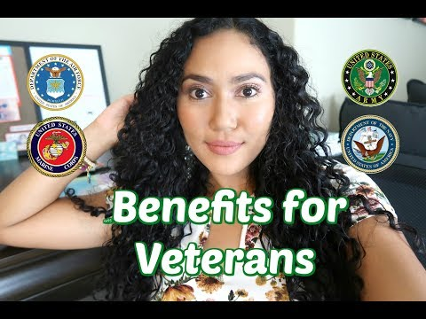 VA BENEFITS, UNEMPLOYMENT, & FEDERAL JOBS with my DD-214