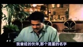 沙魯克汗*電影[[瘋狂世界Zamaana Deewana]]-1995-中文字幕版(下集)