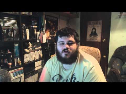 Red dead Redemption 2 filtrado por un trabajador de Rockstar