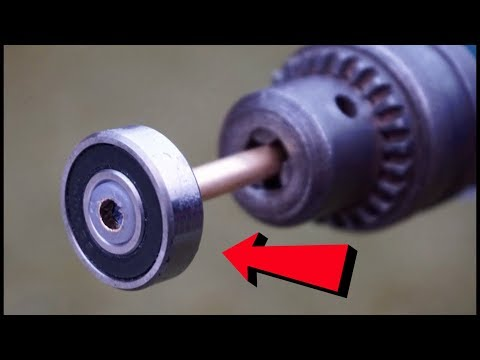 4 Super Incredible Life Hacks YOU SHOULD KNOW