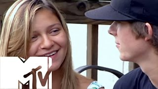 Truly, Madly, Deeply Pregnant - 16 And Pregnant | MTV