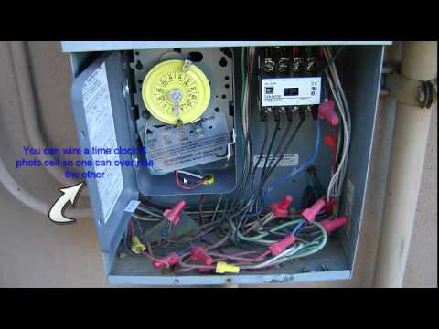Electrical Wiring-Code violations