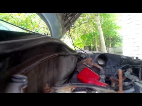Easy Way To Turn Off Honda Civic Engine Light