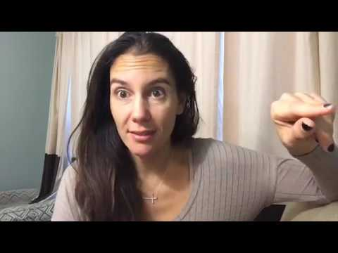 #cawfeetawk | Seeing The Signs Of Emotional Manipulation