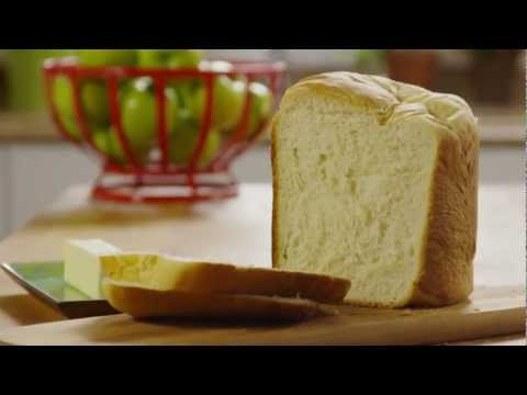 How to Make Sandwich Bread | Allrecipes.com